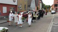 Wallstadt-Umzug2016-03