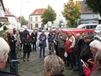Stolperstein-Bauder03